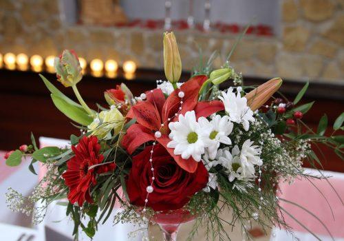 u-svateho-floriana-prievidza-svadba_02