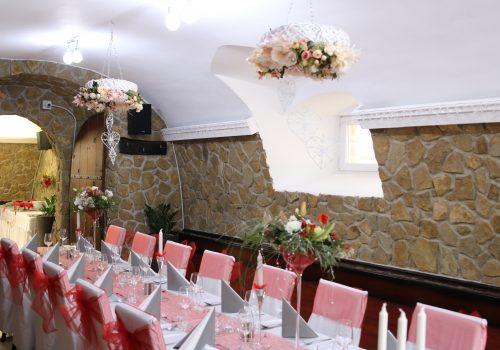 u-svateho-floriana-prievidza-svadba_04