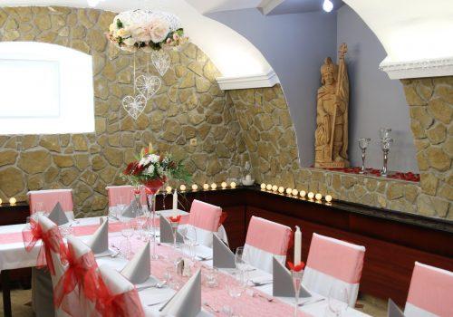 u-svateho-floriana-prievidza-svadba_05