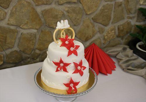 u-svateho-floriana-prievidza-svadba_07
