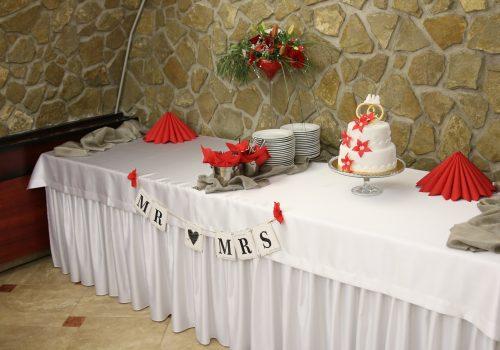 u-svateho-floriana-prievidza-svadba_08