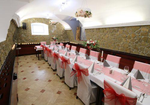u-svateho-floriana-prievidza-svadba_09