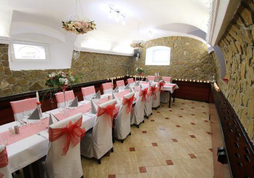 u-svateho-floriana-prievidza-svadba_10