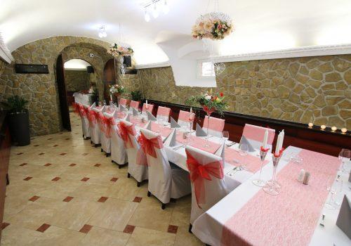 u-svateho-floriana-prievidza-svadba_11