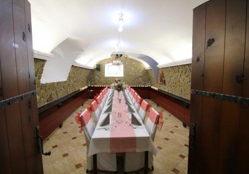 u-svateho-floriana-prievidza-svadba_13