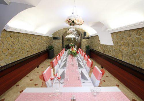 u-svateho-floriana-prievidza-svadba_15