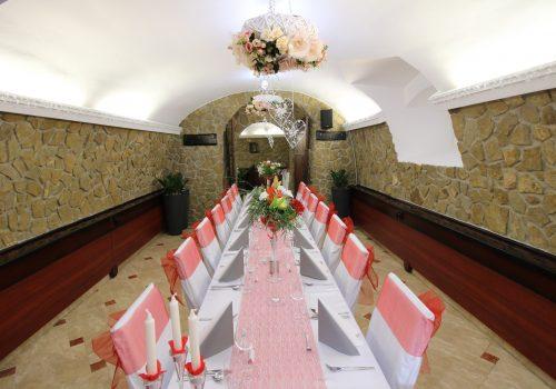 u-svateho-floriana-prievidza-svadba_20