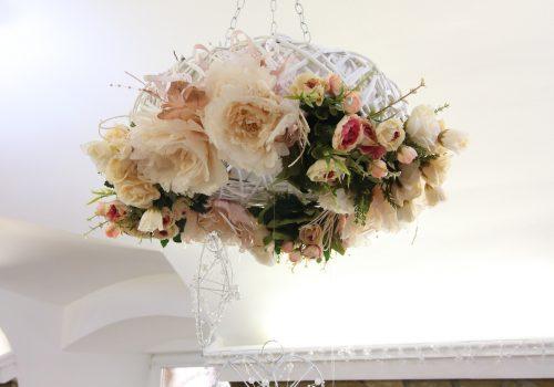 u-svateho-floriana-prievidza-svadba_22