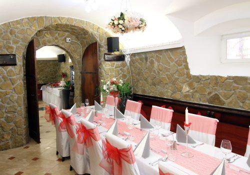 u-svateho-floriana-prievidza-svadba_23