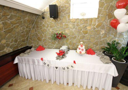 u-svateho-floriana-prievidza-svadba_24